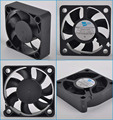 HXH 50mm 50x50x15mm 15v mini dc axial fan 6500RPM
