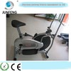 hot-selling high quality low price Recumbent Elliptical Cross Trainer