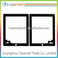Accept Paypal for apple ipad 2 touch screen/digitizer