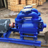 how to get lowest factory price of water ring vacuum pump