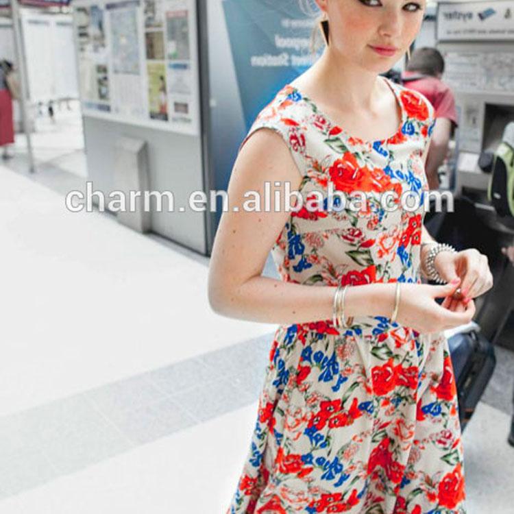 China fashion women clothing 2013 wholesale 🇨🇳 - Alibaba 605af6d58