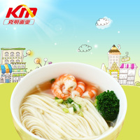 Nutrition high calcium wholesale baby food baby noodle