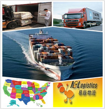 Global professional shipping forwarder from china to melbourne