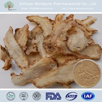 Dong Quai Root(Angelica) Extract Ligustilide 1.0%