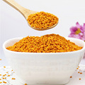 4053 Fenghuafen Factory Price New Health Natural Fresh Bee Pollen