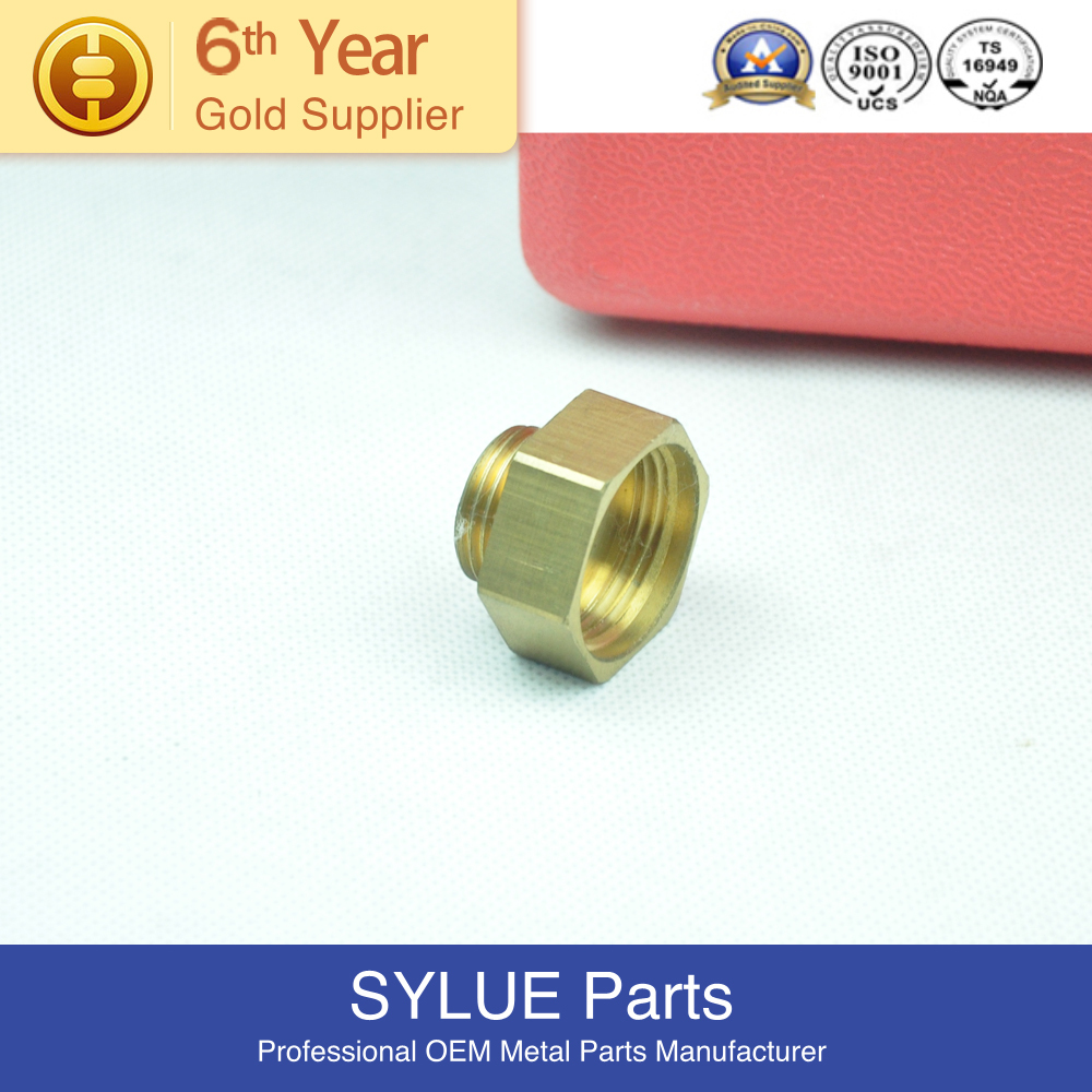 Ningbo High Precision oil well drilling bit For welding machine royal With ISO9001:2008