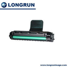 Stable for Samsung ML-1610/2010/2510/2570/2570N/2571 printer ML1610 compatible toner cartridge