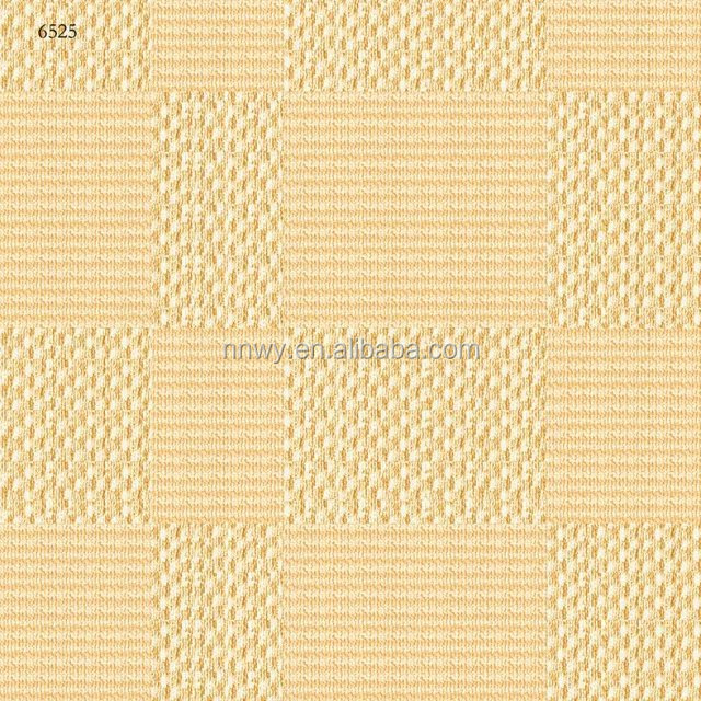 Lowes id 60325862495 - Lowes discontinued tile ...