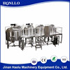 Beer Brewing Equipment Micro Brewery 100L