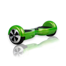 Dragonmen hotwheel two wheels electric self balancing scooter 49cc mini vespa mini gas scooter
