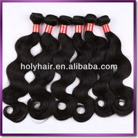 Buy Direct Factory Price Unprocessed 100% Virgin Brazilian Hair ...
