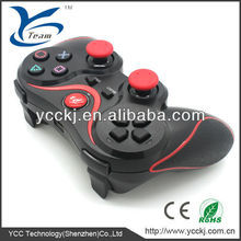 For ps3 wireless controller, For ps3 controller, Compatible For station3 play