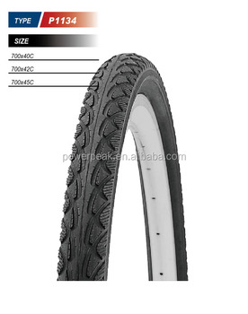 bicycle parts/black bicycle tire for sale