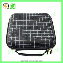 "2012 Hot Selling Laptop Case,15.6""Laptop Sleeve"