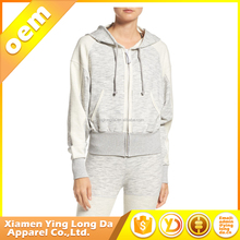 Popular crazy Selling lady's jogging short suits