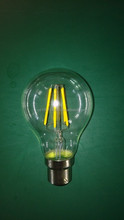 LED Tungsten Bulb