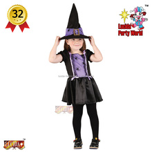 Lucida manufacturer infant spider witch halloween costume