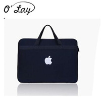 "Laptop Handbag For Apple MacBook Air/Pro 13"" 13.3"" Inch Bag Cover Case"