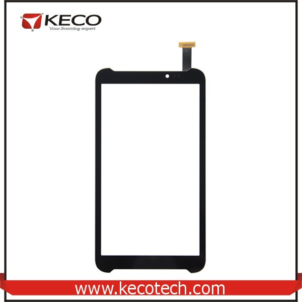 For Asus Fonepad Note FHD 6 ME560CG ME560 Touch screen digitizer