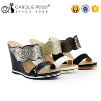 ador shoes gladiator sandals for women ladies party wear shoes high heel sandals