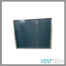 china high performance heat exchanger system tube heat exchanger