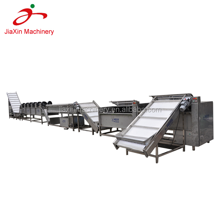 Safe and energy saving fruit and vegatable automatic heat drying machine/fruit drying machine