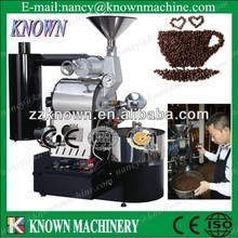 2 Years garanti coffee roaster parts