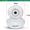 Hot Sale Video View Wireless Baby