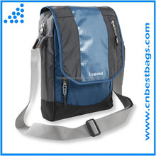 Mini laptop Bags shoulder bags