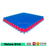 Crazy Selling Eva foam exercise mat used wrestling mats for sale