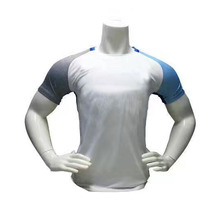 wholesale team goalkeeper soccer jersey shirt, classic football shirts, soccer jersey made in china