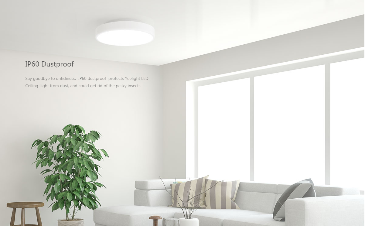 Lighting fixture modern hall pendent lamps for XIAOMI MI XIOMI modern ceiling light Hanging lamps living room,
