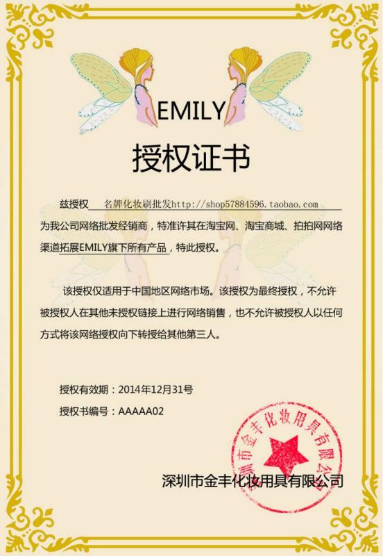 Emily authorization.jpg