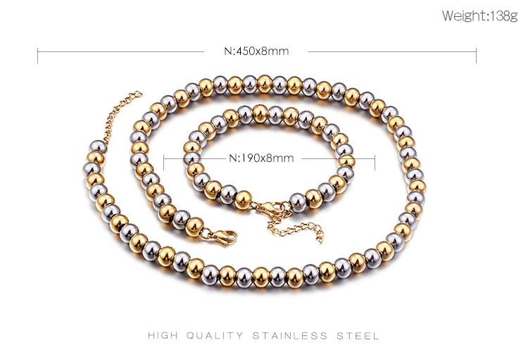 Hot sell Jewelry Sets