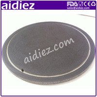 AIDIEZ stone lava grill stone for cooking