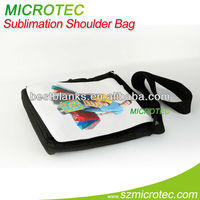 Photo shoulder bag for ipad mini