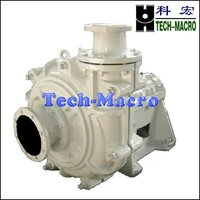 Sand Pumps on sale 250ZGB