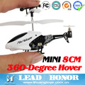 Top selling!LH12113.5CH 8CM mini infrared rc remote helicopter toys for kids