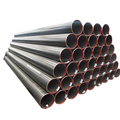api 5l standard seamless pipe for oil and gas