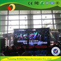 Indoor P3 P5 rental light weight seamless led display electronic led panel sign