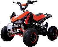 2014 newest kids motorcycle ATV Scooter DIRT BIKE