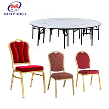 China reliable supplier cheap wholesale dining table