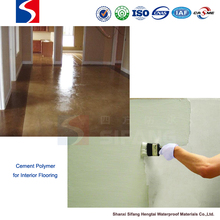 polymer cement(JS) waterproof coating duilding material