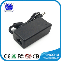 12V 2A LCD wifi bridge rj45 wireless adapter