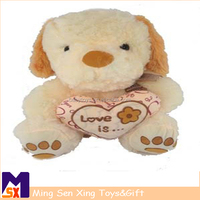 Sugar-Loaf Plush Toy For Promotional Gift In 2015 for oem