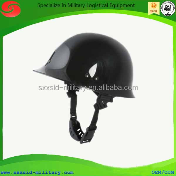 military production wholesale lightweight bulletproof helmet wholesale