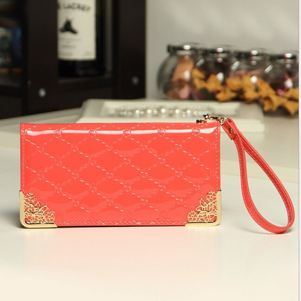 High quality designed Classic Cheap Wallets Purse Beautiful Wallets old fashion wallets