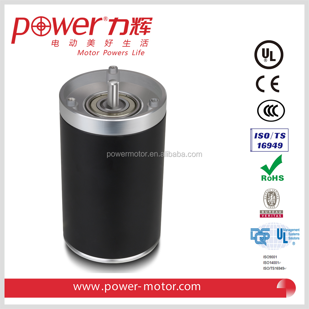 230V DC Electric Motor PT5240230-8101 for Water Pump