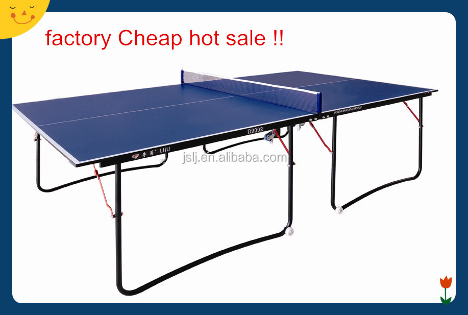 Wholesale ping pong online buy best ping pong from china wholesalers alib - Table ping pong prix ...