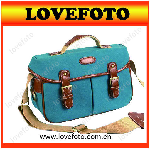 Korea Series Camera Hand Bags Women Fashion Camera Bags